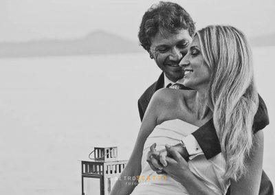 foto di matrimonio-16