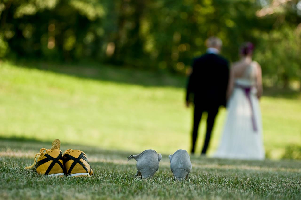 fotografo-matrimoni-milano-34