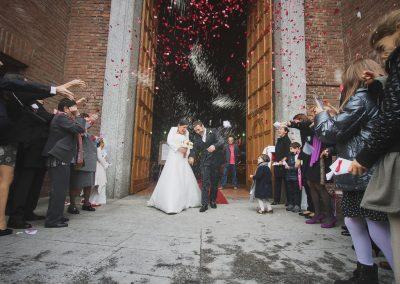 fotografo_matrimonio_milano-016