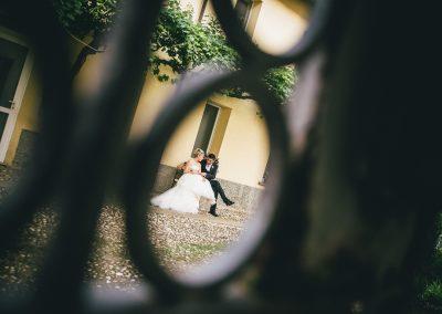 fotografo_matrimonio_milano-045