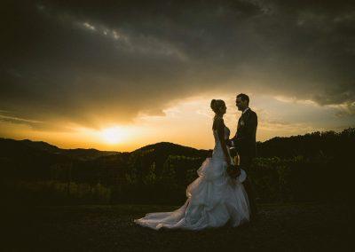 fotografo_matrimonio_milano-080