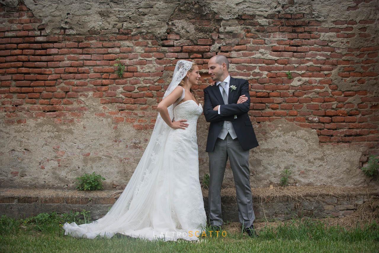 servizio fotografico matrimonio: le novità per il 2016