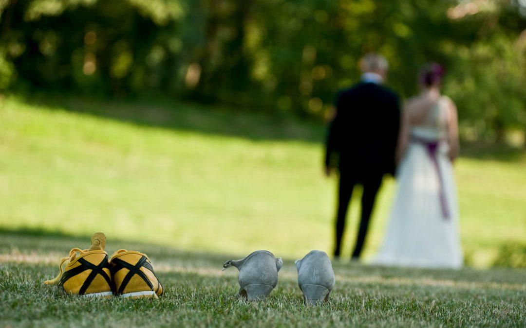 Le domande da porre prima di scegliere il fotografo del tuo matrimonio – parte 3 [+ OMAGGIO]